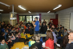20150328_finale_interscolaire (17)